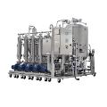 LOGO_Crossflow Microfiltration Plant - DDwine