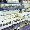 LOGO_Press Shop Automation