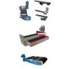 LOGO_Conveying Systems
