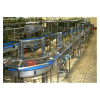LOGO_Noise protection on conveyors