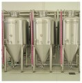 LOGO_Cylinder Conical Tank