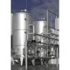LOGO_Industrial tanks