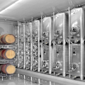 LOGO_Wine tanks