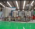 LOGO_2 bbl-8 bbl Bar beer plant