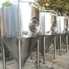LOGO_2hl-200hl Jacketed conical fermenter