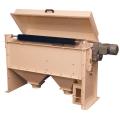LOGO_Malzreinigungsmaschine (MR4-10)