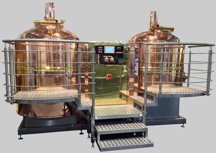 LOGO_Gasthaus-Brauereien
