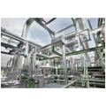 LOGO_Rohrleitungsbau und mechanische Montage