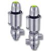 LOGO_KI-DS Single seat valves