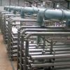 LOGO_Stainless steel tanks and plant construction