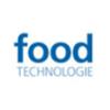 LOGO_Food Technologie
