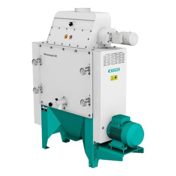 LOGO_Minicompact SE roller mill