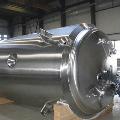 LOGO_Vacuum vessels