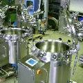 LOGO_process tanks