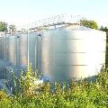 LOGO_large volume tanks welded on customers side