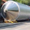 LOGO_CCT, yeast tanks, pressure tanks, CIP tanks