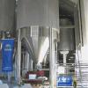 LOGO_Cellar welded storage tanks