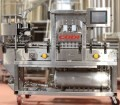 LOGO_Canning line – CODI Craft Canning System