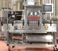 LOGO_Canning line – CODI Craft Canning System
