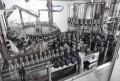 LOGO_Borelli Automatic Counter-Pressure Bottle Filling Systems