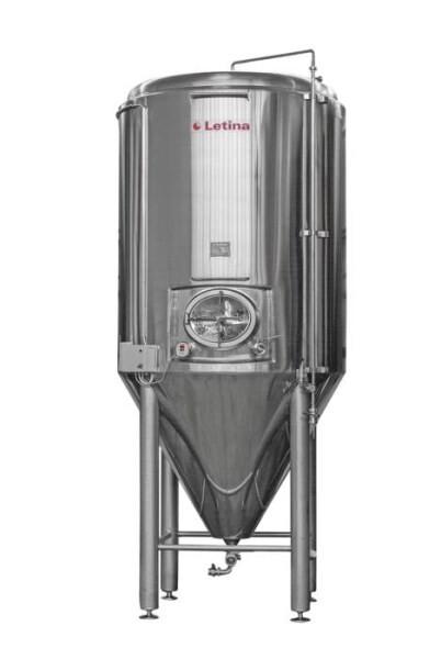 LOGO_Letina Beer Tanks