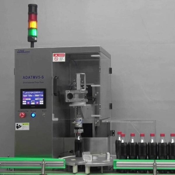 LOGO_Automatic online torque testing at the line ADATMV5-S