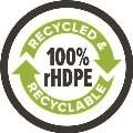LOGO_Sustainability