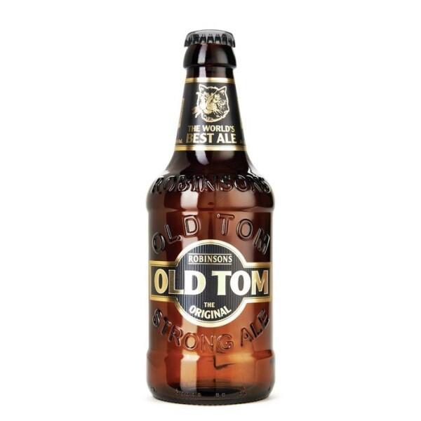 LOGO_Bespoke Bottle Design Service
