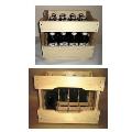 LOGO_12er Holzkiste für 0,5Liter oder 1Liter Flaschen