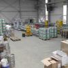 LOGO_Maintenance to kegs incl. repair service to fittings