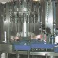 LOGO_Premium-Abfüllung  für kleine und mittlere Brauereien