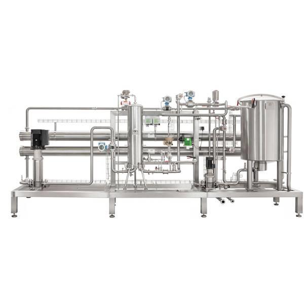 LOGO_Brew water treatment