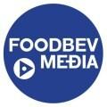 LOGO_FoodBev Magazine