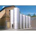 LOGO_Cylindroconical tank facility