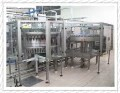 LOGO_Pressure bottle filling equipments
