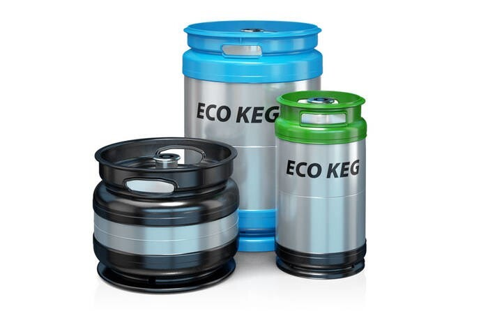 LOGO_ECO KEG