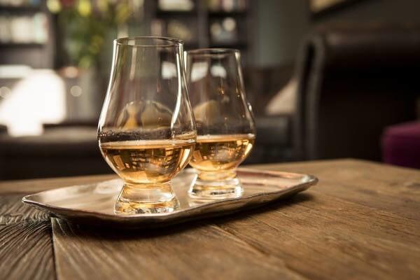 LOGO_Distillers malts