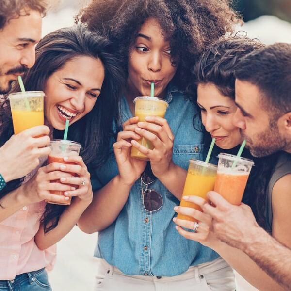 LOGO_Juices & Nectars