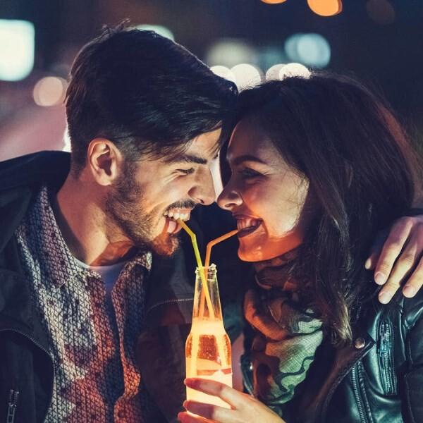 LOGO_Cider & Cider-Mixes