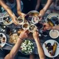 LOGO_Wine & Wine-Mixes