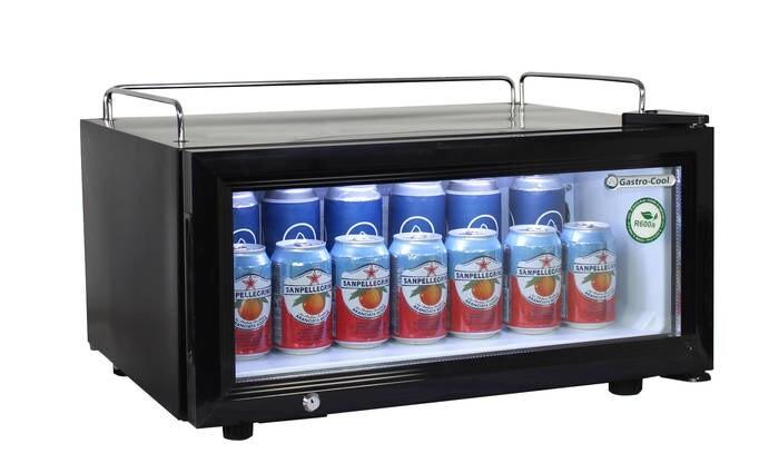 LOGO_Shallow impulse fridge – GCGD15