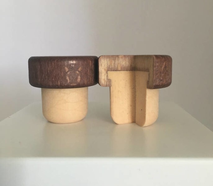 LOGO_T-shape Wood NGS NPS
