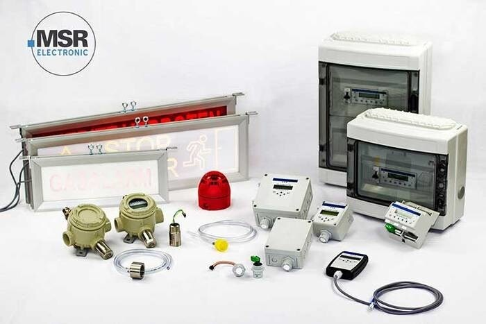 LOGO_PolyGard®2 series for commercial refrigeration applications