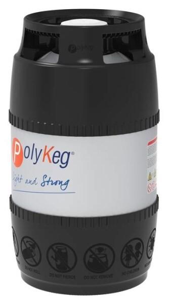 LOGO_PolyKeg® PREMIUM