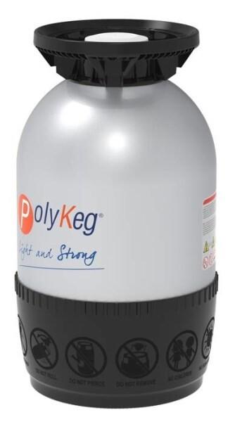 LOGO_PolyKeg® SMART