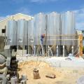 LOGO_Brewery 35 hl