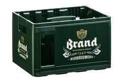 LOGO_Beer Bottle Crates