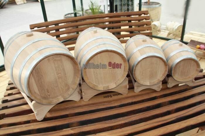 LOGO_Klein-, Zier- und Destillatfässer, etc.