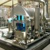 LOGO_Carbon Dioxide (CO2) Production Plants