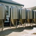 LOGO_Tankanlagen von 10- 3000 Liter